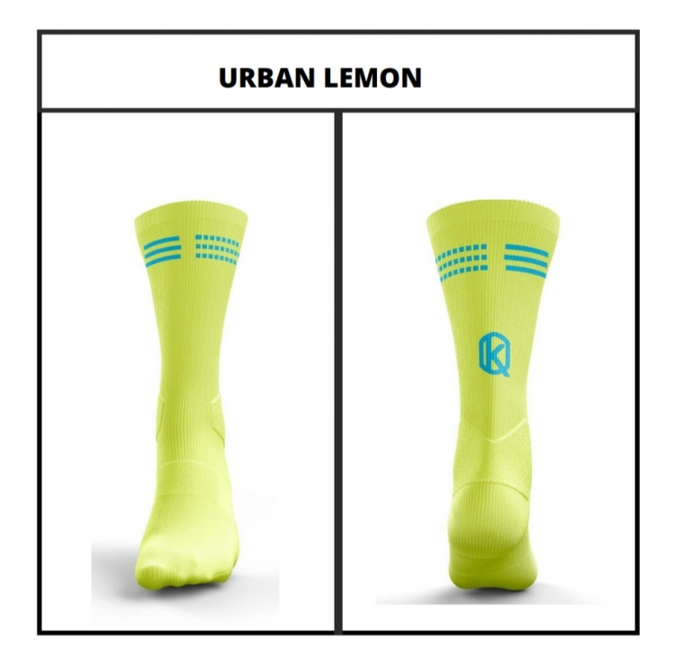 URBAN LEMON